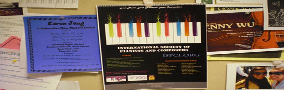 ISPC Poster